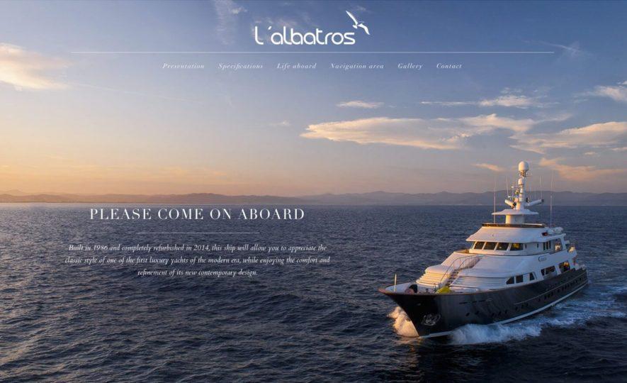lalbatros-1.jpg